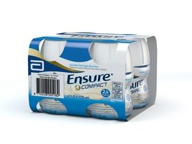 ensure Compact pack Vanilla