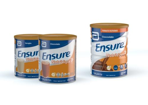 Ensure Nutrivigor Polvere_Groupage_01