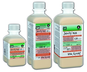 JEVITY PLUS TRIO