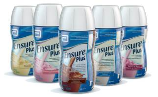 Groupage ensure plus