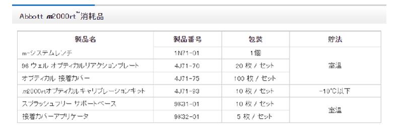 JP-AMD-m2000rt-4