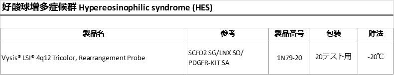 JP-AMD-VYSYS-DNA-FISH-03-HES