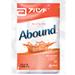 abound_text