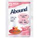 abound_alt text