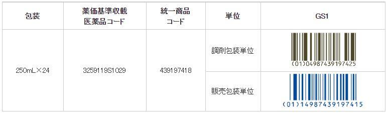 JP-ANI-ppg-p-enebo-03