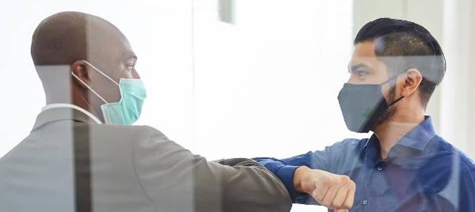 Situações em que o teste rápido de antígeno é bem-vindo
