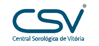 CSV Lab