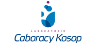 Caboracy Kosop