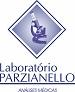 Lab Parzianello
