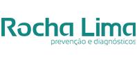 Lab Rocha Lima