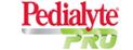 Pedialyte Pro