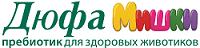 Dufabears_logo_rgb