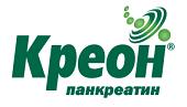 Kreon_Logo