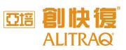 Alitraq