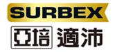 Surbex